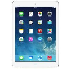 "NEW Apple iPad Air 1st Gen. 16GB, Wi-Fi + Cellular (Sprint), 9.7"" A1475"