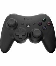 "PlayStation 3 Wireless Controller by POWER A "" PS3 Gamepad "" - Black (1427441)™"