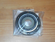 YAMAHA BIG BEAR, GRIZZLY, KODIAK, WARRIOR, RAPTOR,STARTER ONE WAY CLUTCH BEARING