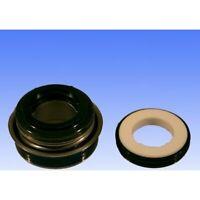 Dichtung Wasserpumpen mechanisch Tourmax water pump mechanical seal GTS YZF-R6 M