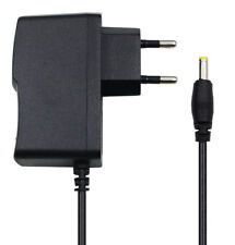 2A AC/DC Wall Power Adapter Charger For Panasonic HC-V100 P HC-V500 P HC-V700 P
