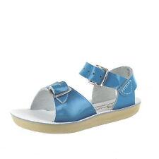 dee65b1aee3 Salt Water Sandals Unisex Kids  Shoes for sale