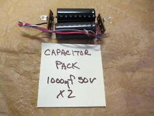 AKAI Capacitor Pack - GX280D