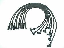 Prestolite Pro Connect Ignition Spark Plug Wire Set 118003 Chevy GMC C10 C1500