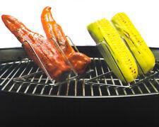 4x Cadac Veggie Vegan Gemüsehalter Grillgemüse Gemüsegriller Accesorios
