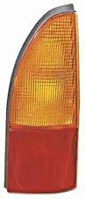 DEPO Tail Lamp Left For MERCURY Villager 1993-1995
