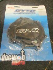 Yamaha YZF250 2014-2018 New GYTR billet ignition stator flywheel cover YZ4082