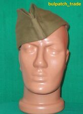 Soviet Russian Army Skullcap Field Uniform CAP