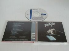Ted Nugent ‎– The Very Best Of / Epic ‎– 467935 2 CD Album