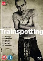 Trainspotting DVD Neuf DVD (F4DVD90002)