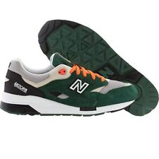 New Balance Leather Shoes - Men's Trainers