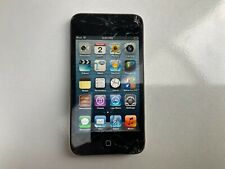 Apple iPod Touch 4th Generation 8Gb Model : A1367