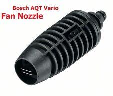 Original Bosch AQT Hidrolimpiadora Boquilla Vario Giratorio F016800437 3165140816069#
