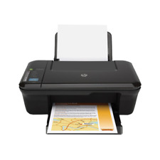 HP DRUCKER DESKJET 3050 ALL IN ONE CH376B SCANNER KOPIERER WLAN WIRELESS