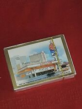 New ListingVintage Slots A Fun Casino Playing Cards NoS