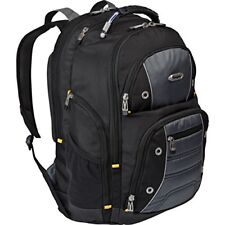 Targus Drifter BackpackRucksack Best for Work, Students and Gaming, Fits Most L