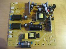 715G2824 power supply Netzteil (T)7C42MQDR TOP:A PB:A 715G2824-2-2