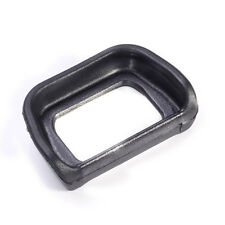 Rubber Eyecup f Sony NEX7 NEX6 A7000 A6000 FDA-EV1S Viewfinder FDA-EP10 Eyepiece