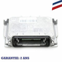 Ballast 6G Xenon D1S Headlight Headlamp Control Unit 89034934 ECU Module NEUF
