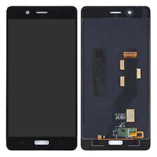 Für Nokia 8 N8 TA-1012 TA-1004 Touch Digitizer Bildschirm LCD Display Montage