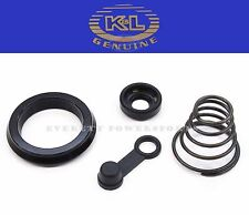 Clutch Slave Cylinder Rebuild Kit Goldwing Interceptor ST1100 (See Notes) #L131