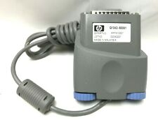 HP Parallel to USB Converter Cable (Q1342-60001)