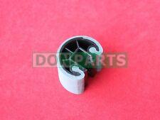 RB2-1821 Pickup Roller (Tray 2) For HP LaserJet 5000 5100  NEW