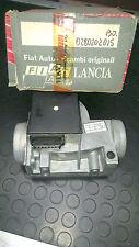 Sensore Massa Aria Lancia Beta Coupe/Trevi 2.0 I.E. 82390387 82357799 0250202015