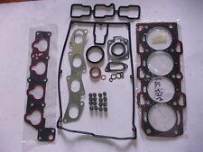 GUARNIZIONI SMERIGLIO ALFA ROMEO 145 146 155 156 TWIN SPARK HEAD SET GASKET
