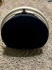 Otometrics Aurical Freefit Aud Hearing Aid System Audiometer Incomplete