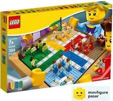 Lego 40198 - LEGO Ludo Game - NEW & SEALED