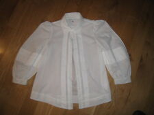 Camicia bianca See by Chloé