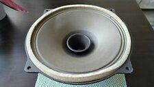 2 x EGB RFT L3060PB 30cm 12W 6 Ohm speakers głośniki