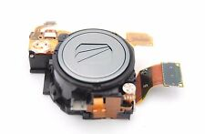 Canon PowerShot ELPH 500 HS / IXUS 310 HS ZOOM UNIT ASSEMBLY REPAIR PART W/ CCD