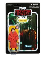 Figuras de acción Hasbro de 3 a 4 años