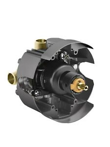 Kohler K-8304-K-NA - Shower Valves Showers