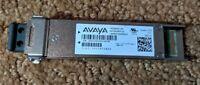Avaya Nortel 10GBASE-SR XFP Transceiver AA1403005-E5 module