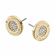 Michael Kors Stud Costume Earrings