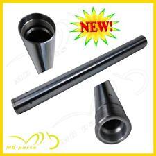 Aprilia SL750 Shiver 07-16 43x 585 Marzocchi Right Front Fork Tube Stanchion Leg