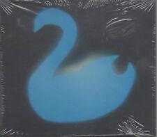 Circle X Celestial CD NEU Alternative Indie Kyoko Gothic Fragments Waxed fruit