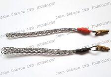 SUPER Rod CRSK 06-15 Super Rod SUPER GRIP (pacco da 2) Cavo Tirare Sock