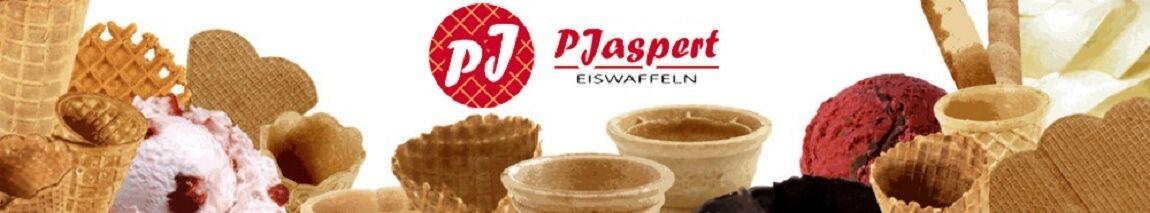 PJaspert Eiswaffeln