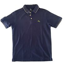 tommy bahama Polo Shirt Size S(W20in L26in)