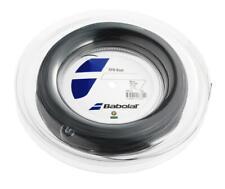 Babolat RPM Blast ( 200m Rolle ) schwarz 1,30 mm (0,63 EUR/m)