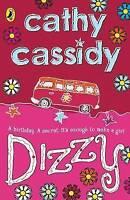 Dizzy, Cassidy, Cathy, Very Good Book