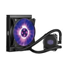 Cooler Master Masterliquid Ml120l RGB AIO