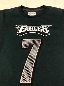 Philadelphia Eagles Sam Bradford Tshirt, Size Small, New w/ tags, FREE SHIPPING!