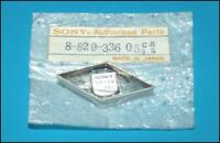 NEW & Genuine SONY PP134-36E Playback Head Vintage Cassette Record 8-829-336-05