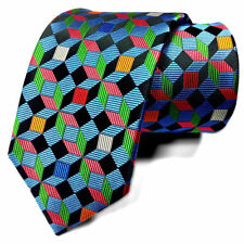 Duchamp Men's Ties