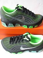 Nike Mujer Air Max Tailwind 6 Zapatillas Running 621226 001 Zapatillas